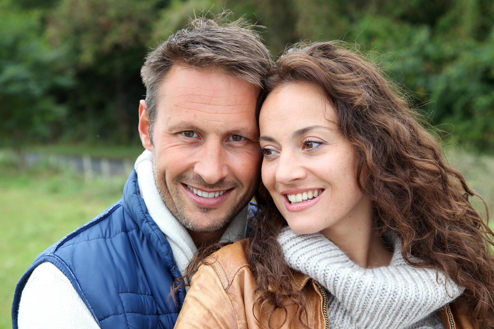 Como hacer para que el romance cobre vida en su matrimonio