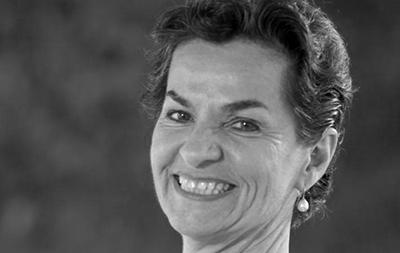 Cristina Felgueres Blog Luis Lozano