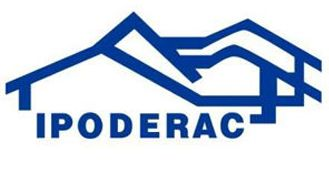 IPODERAC