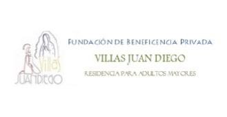 Fundación Beneficencia Privada Villas Juan Diego