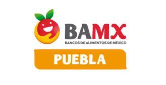 Banco de Alimentos IBP