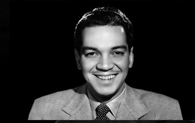 Cantinflas en el Blog de Luis Lozano Escencia de Líderes