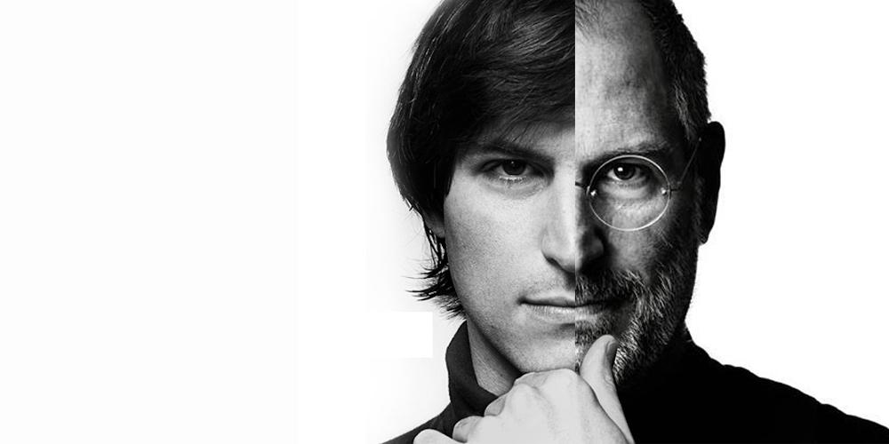 Los secretos de la innovación | Steve Jobs