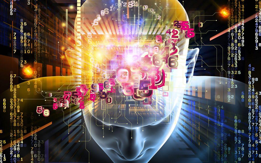 5 consejos para potenciar la inteligencia | Noviembre 2016