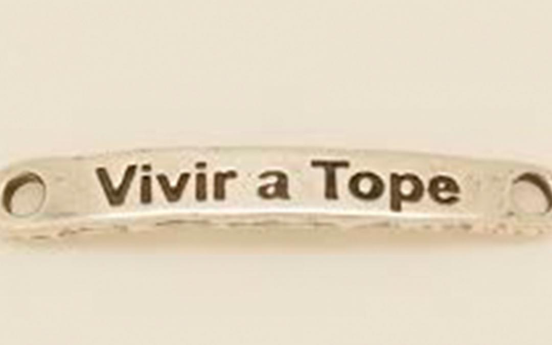 Vivir a Tope!: En Reconocimiento Al Profesor Viktor Frankl | Diciembre 2016