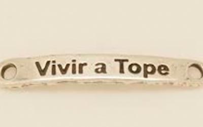 Vivir a Tope!: En Reconocimiento Al Profesor Viktor Frankl   Diciembre 2016