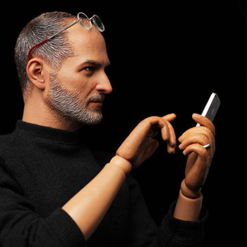 steve-jobs-munieco-6