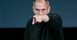 steve-jobs-nosologeeks1