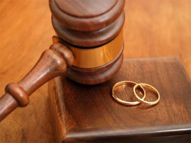 El consentimiento matrimonial y el derecho natural a contraer matrimonio