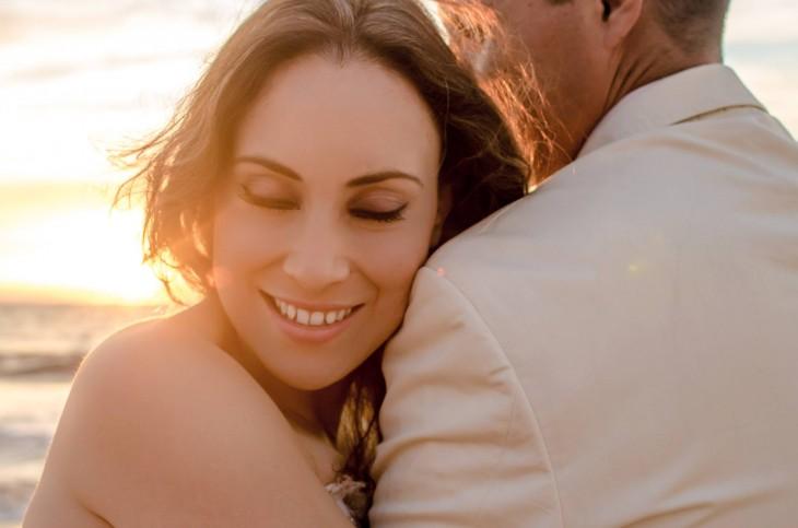 ¿Cómo se puede saber si una relación es sana?