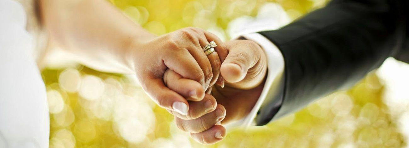 Matrimonio y consentimiento matrimonial