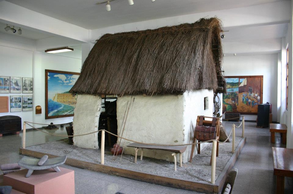 La magia de Honduras inmersa en estos museos imperdibles