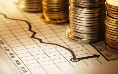 La crisis Ninja y otros misterios de la economía actual | Leopoldo Abadía