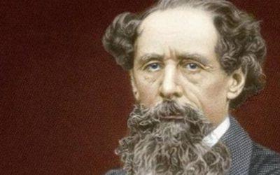 Obras maestras | Charles Dickens