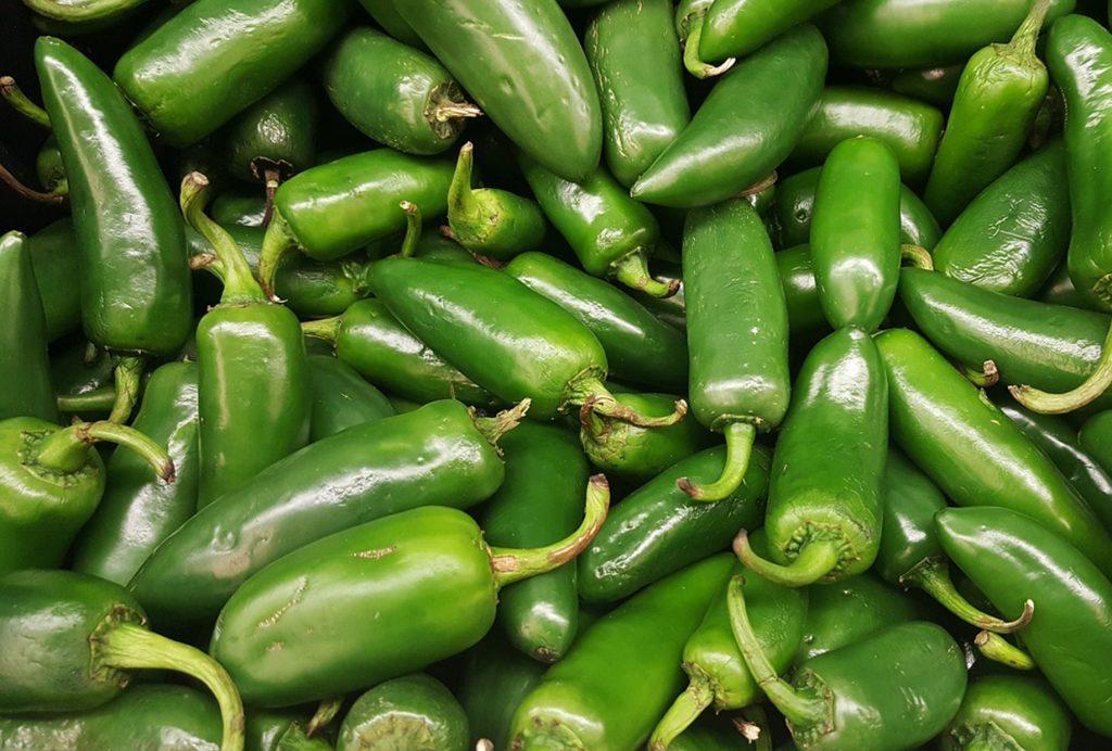 comida mexicana patrimonio Luis Lozano 10