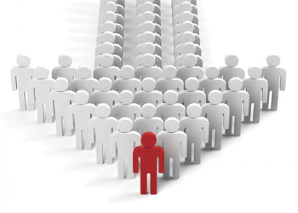 5 imprescindibles habilidades de liderazgo