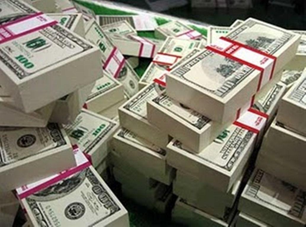 ¿Qué es la acumulación de capital?