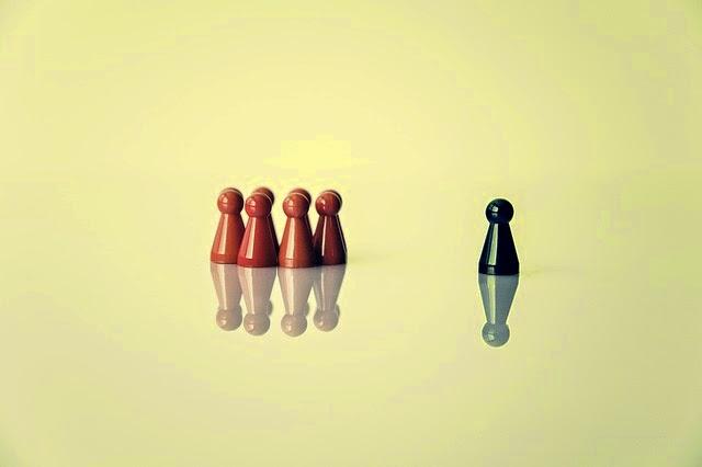 Los 8 características del liderazgo humanista en las organizaciones
