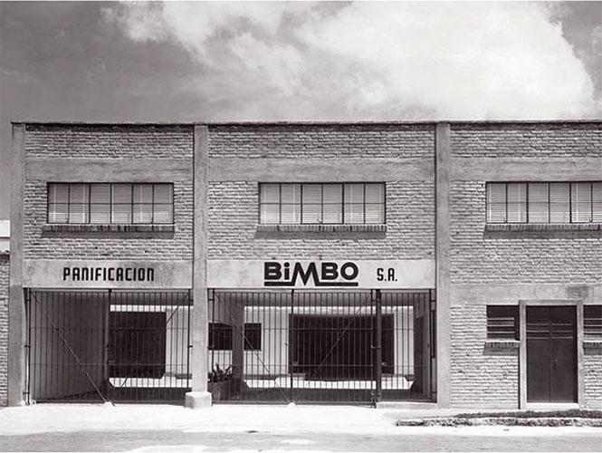 Historia Bimbo 1