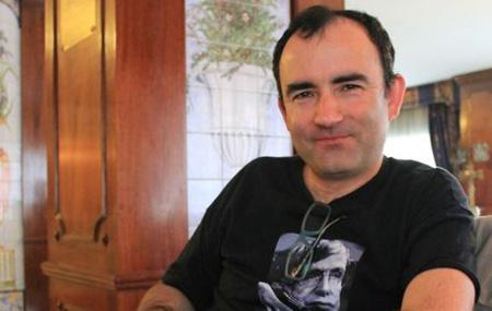 Rafael Santandreu Lorite