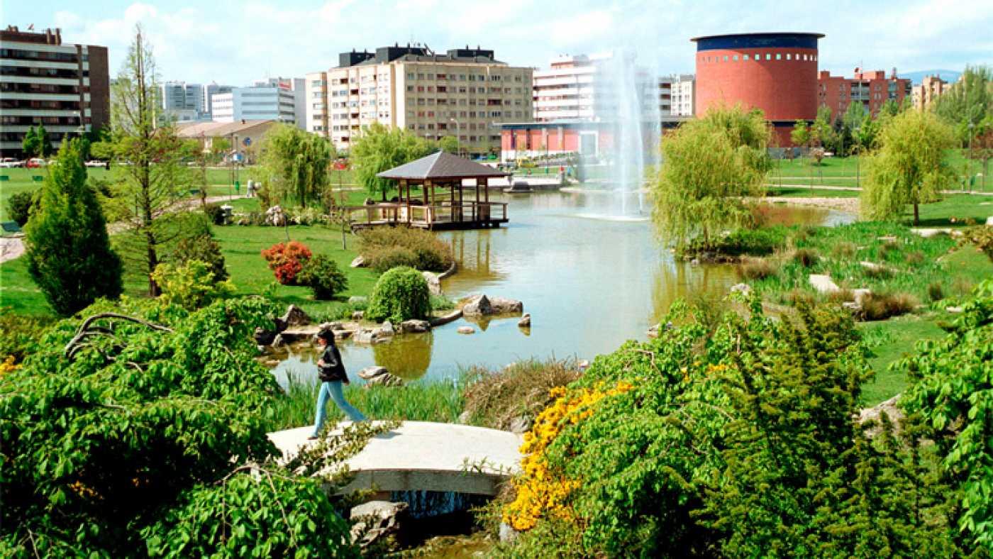 Cómo mejorar la calidad de vida en las ciudades