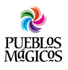 ¿Qué son los pueblos mágicos de México?