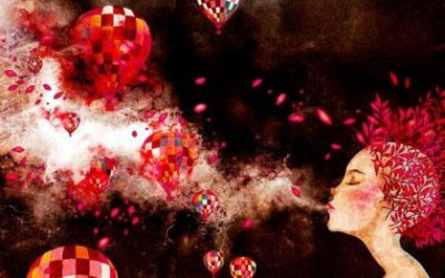 Daniel Goleman y su teoría sobre la inteligencia emocional